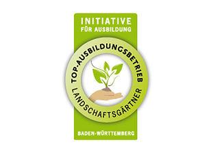 Initiative_fuer_Ausbildung_Logos.jpg
