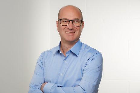 Jürgen Greiner.jpg