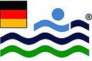 csm_Logo_DGfnB_neu_568650db20.jpg