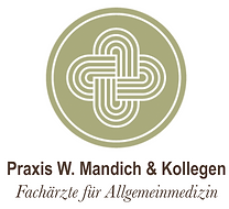 Logo-Mandich-Hausarzt-Hamburg-ok.png