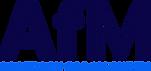 Logo_AfM_Standard_RGB.png