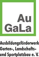 AuGaLa_Logo.jpg