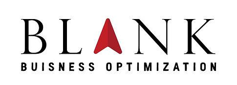 Blank Logo Cropped.jpg