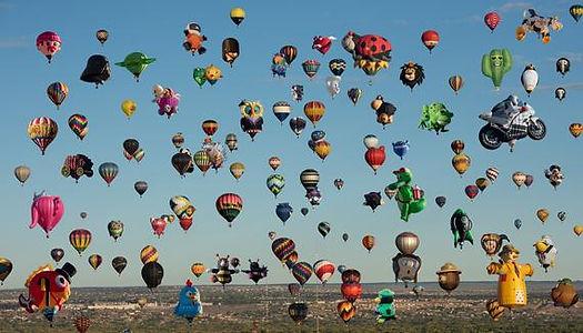 balloon fiesta image.jpg
