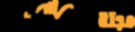 josour -logo.png