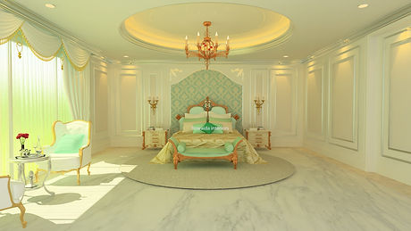 Luxury bedroom.jpg