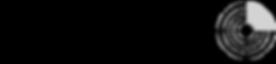 AL-Press-Logo_AR_2018.png
