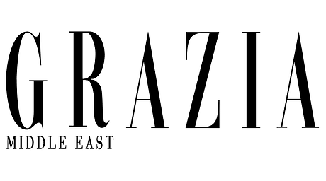 grazia-middle-east-logo.png