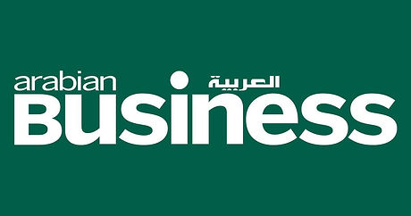 arabian-business-arabic.jpg
