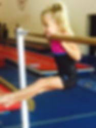 Gymnastics Orlando