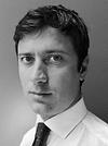 Federico Frangipane - General Manager