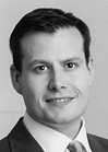 Alan Hatton - Managing Director