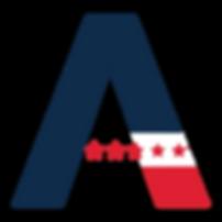 albouras-logo (1).png