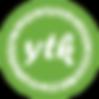 ytk_logo_white-greenCircle_CMYK.png