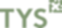 TYS-Logo_Green_500px.png