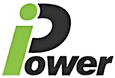 ipower.png