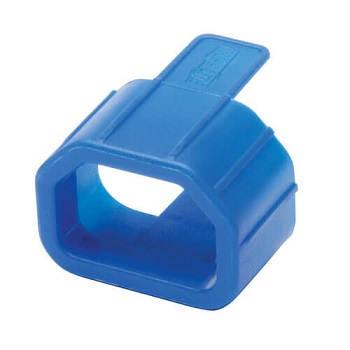 Tripp C14 blu