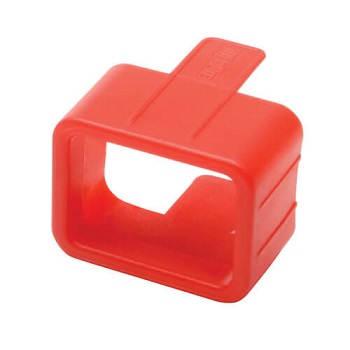 Tripp C20 rosso