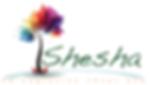 Shesha logo PNG.png