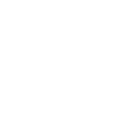 01-Logo-LaCahute-Alpha (negatif).png