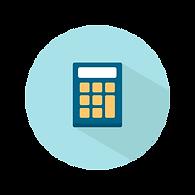 Mortgage Calculator