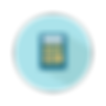 Ремонт квартир калькулятор ремонта работы кнопка