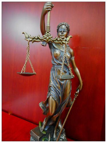 Themis-Themida,godesses of Justice