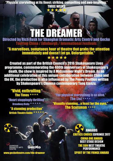 THE DREAMER.jpg