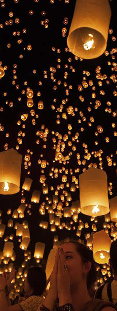 floating-lantern-festival-6-thailand1215