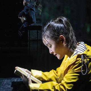 Shan Hai Jing