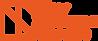 NDT logo.png