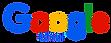 Google_Scholar_logo_2015.PNG