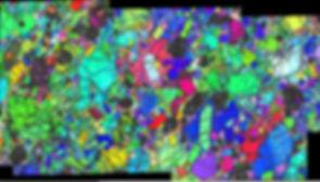 H8126_2_AZtec_c-Map_BC_IPFXr.jpg