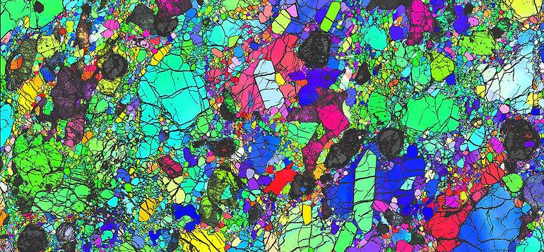Color_01_Wide.jpg