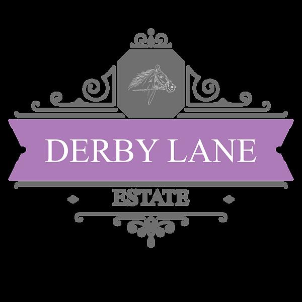 Derby Lane Color 3.png