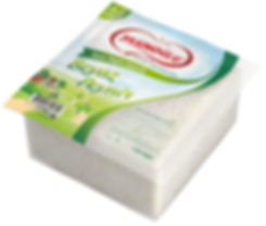 yasinoglu-beyaz-peynir02.jpg