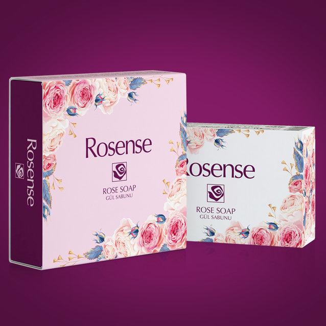 Rosense