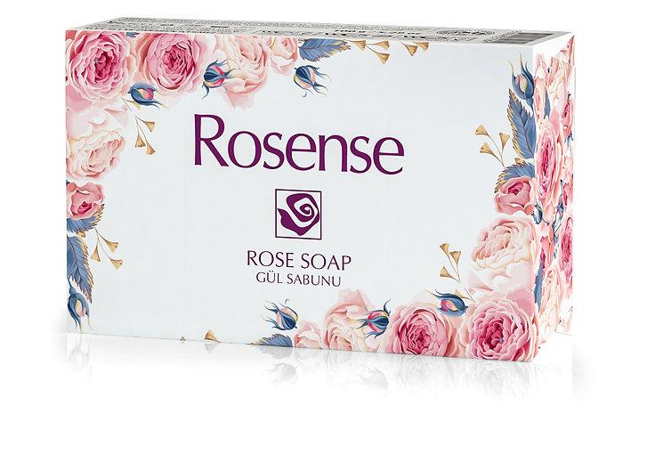 rosense-sabun2.jpg