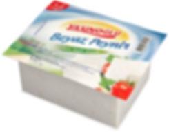 yasinoglu cheese packaging design