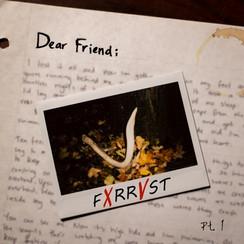FXRRVST - Dear Friends
