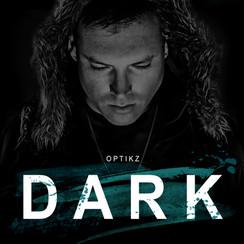 Optikz - Dark