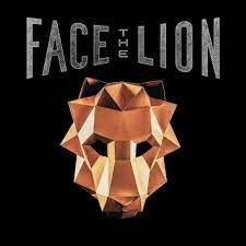 Face The Lion - Face The Lion