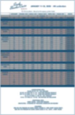 2020soldoutcabin_rate_chart.jpg
