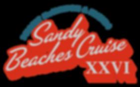 red logo sbc.png