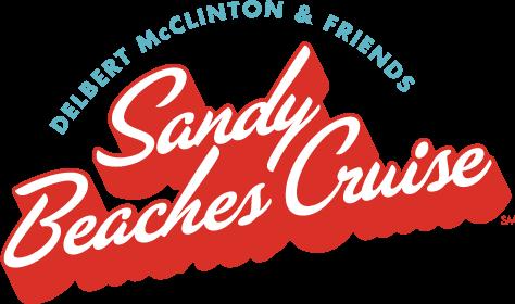 SandyBeachesLogo.png