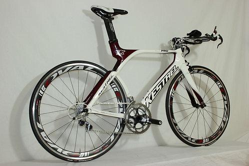 KESTREL Pro 4000 SL