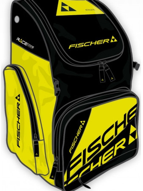 FISCHER Backpack Race Rucksack 40L