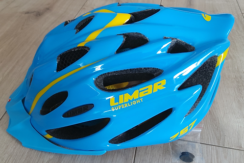 LIMAR757 MTB-Helm superlight