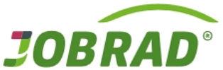 JobRad Logo1.jpg