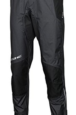 Haibike All Mountain Rain Pant Woman